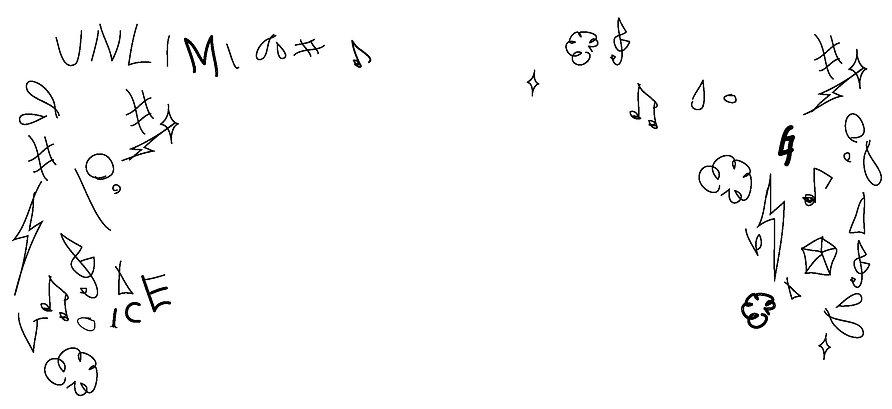 歌のワークショップ《ボイリミ》