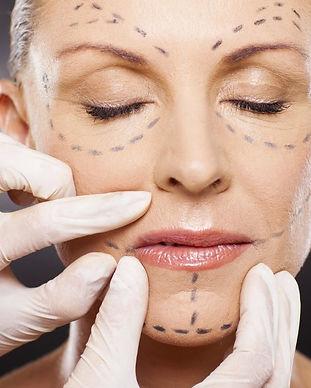 chirurgie-esthetique.jpg