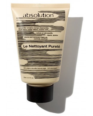 le-nettoyant-purete-125ml.jpg