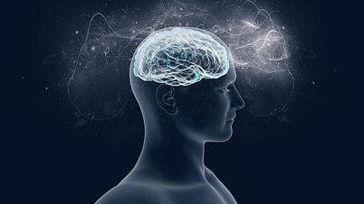cerveau-entourre-denergie.jpg