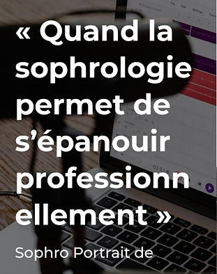corporallia-sophroportrait-jbecaud_edite