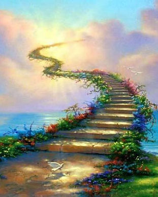 flower-road-to-paradise,1366x768,31830.j