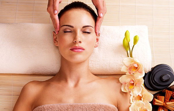corporallia-massages