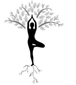 silhouette-homme-arbre-noirblanc-ok1_edi