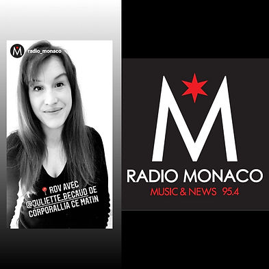 corporallia-radio-monaco