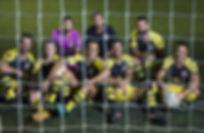 soccer boys.jpg