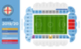 MCFC_201920Membership_StadiumMap.jpg