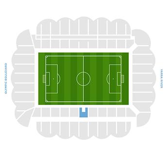 MCFC_202021Membership_StadiumMap_FIRST T