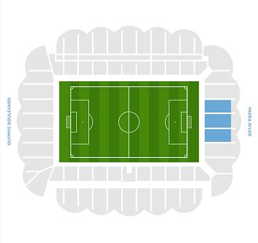 MCFC_202021Membership_StadiumMap_CITY AC