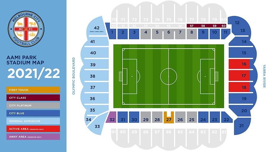 MCFC_2021_22_Membership_Stadium_Map(stan