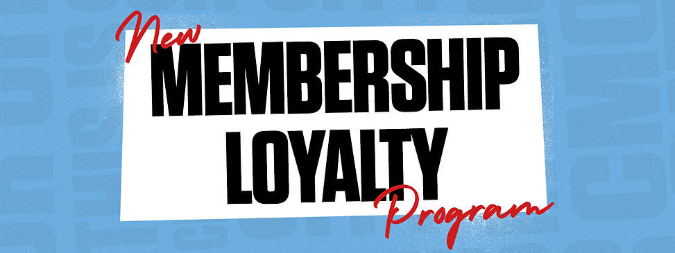 Loyalty-Header_1600x600.jpg