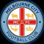 MelbourneCity Final.png