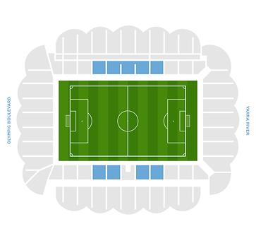 MCFC_202021Membership_StadiumMap_CITY PL