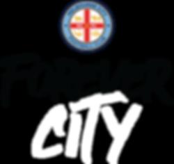 #ForeverCity-2.png