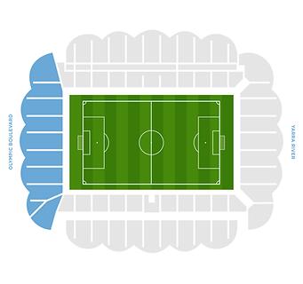 MCFC_202021Membership_StadiumMap_CITY GA