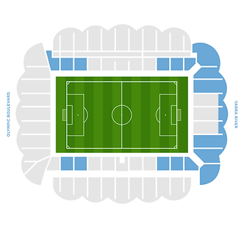 MCFC_202021Membership_StadiumMap_CITY BL