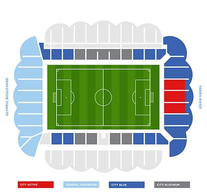 stadium_map_3_game_pass_v3.png