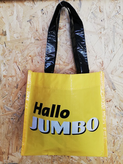 Hallo JUMBO黄色