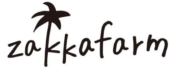 zakkafarm logo new.jpg