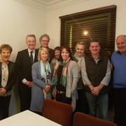 First Community Group meeting.jpg