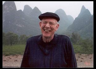 Ron  in China.jpg