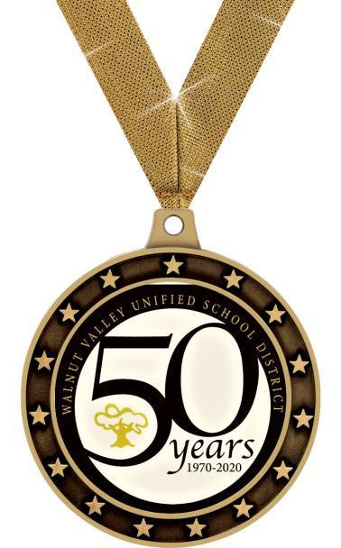 Medal.jfif.jpeg