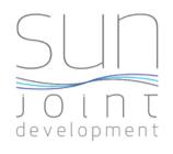Sunjoint Logo.png