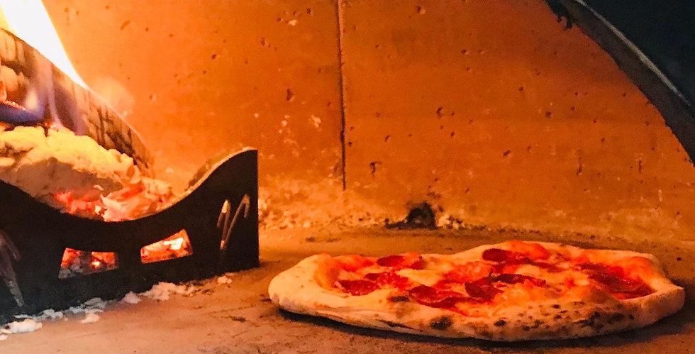 salami piccante coming up.jpg