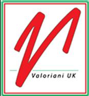 valoriani-uk-header-logo.png
