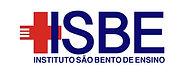 LOGO ISBE NOVO - FUNDO BRANCO.jpg