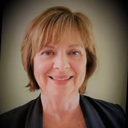 Carleen Crawford
