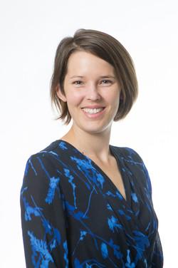 Laurel Sisler, MSW, LCSW