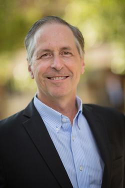 Adam O. Goldstein, MD, MPH