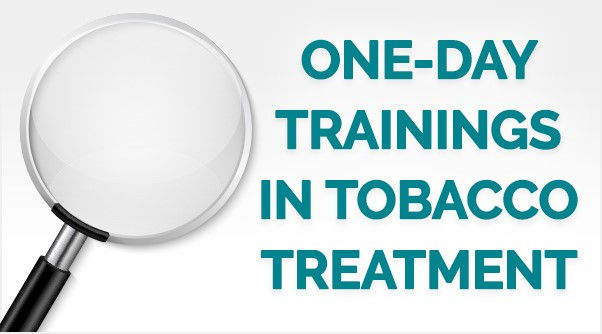 one day training graphic generic revised