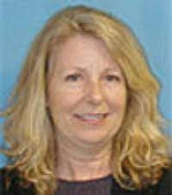 Susan Saik-Peebles, MD