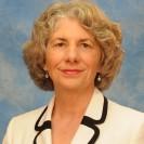 Sally Herndon, MPH