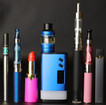 E-cigarette Use and Vaping on College and University Campuses: A Timely Call to Action