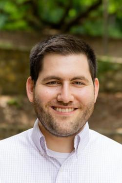 Michael Baca-Atlas, MD