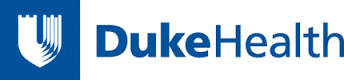 Duke Health logo.png