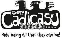 Cadicasu_logo_bw.png