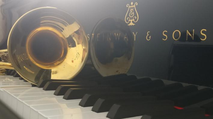 le2dam_klavier_trompete_cred_damaris_ric