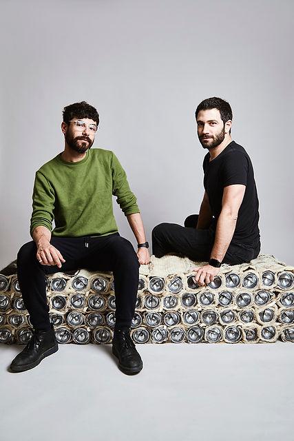 Ghaith & Jad1585.jpg