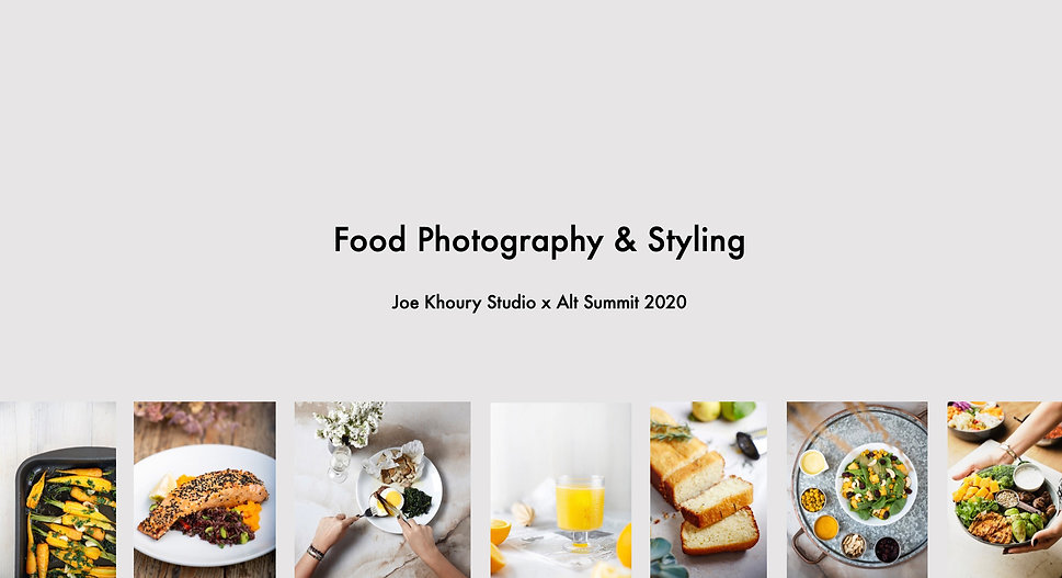 Food Photography cover.jpg