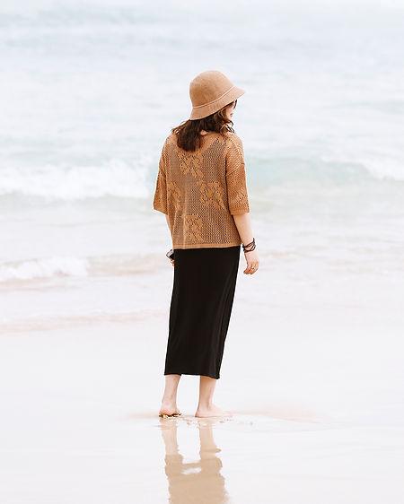 Bondi Beach NSW.jpg