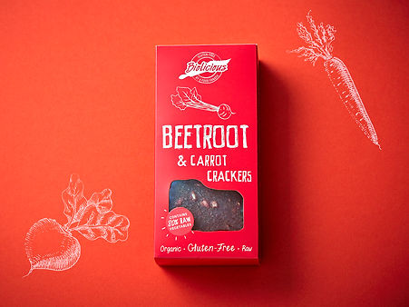 Biolicious Beetroot Carrot Package2.jpg