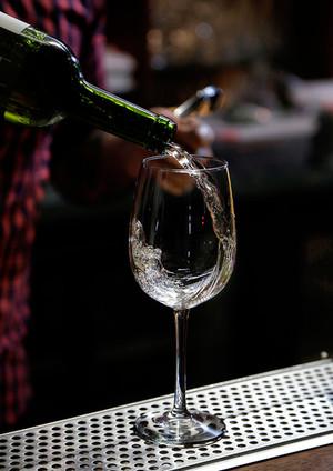 Cyrano Wine.jpg