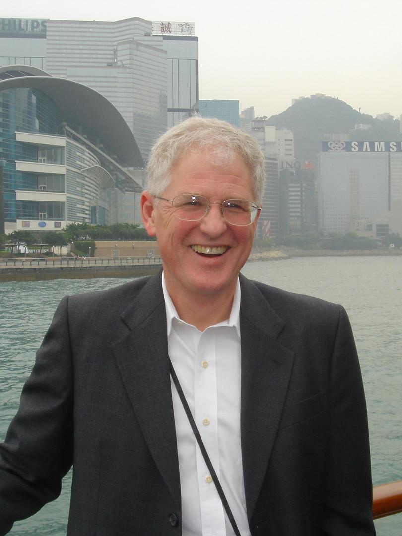 Ed Durgin - Ed in Hong Kong.JPG