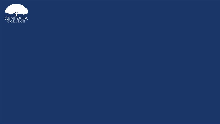 Zoom Background Logo Blue.jpg