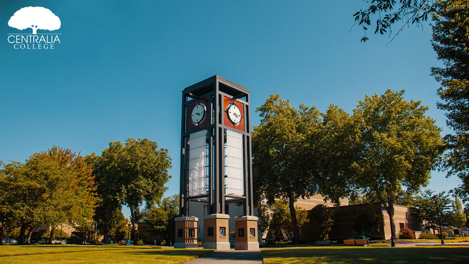 Zoom Background Clocktower.jpg