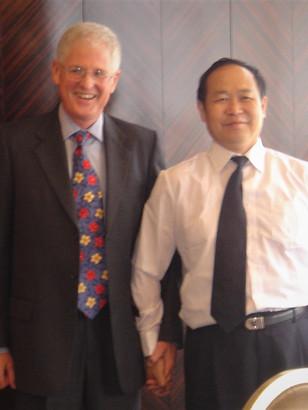Ed Durgin - Mr. Xu at Beliang China.JPG